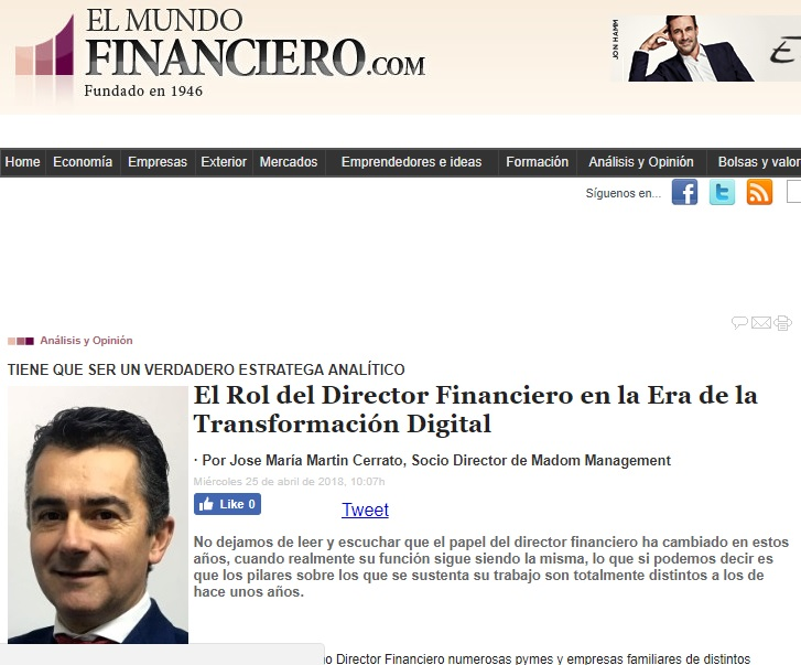 rol-director-financiero-madom-management-el-mundo-financiero